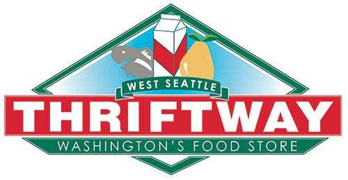 WS-Thriftway-logo.jpg