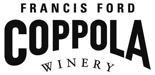 francis-ford-coppola-winery-logo.jpg