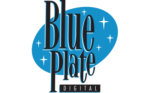 bllue-plate-digital.png