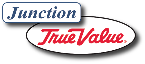 junction-true-value.png