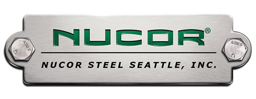Nucor-Steel_logo.jpg
