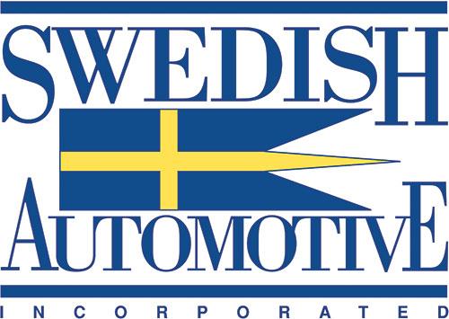 Swedish-Automotive_logo.jpg