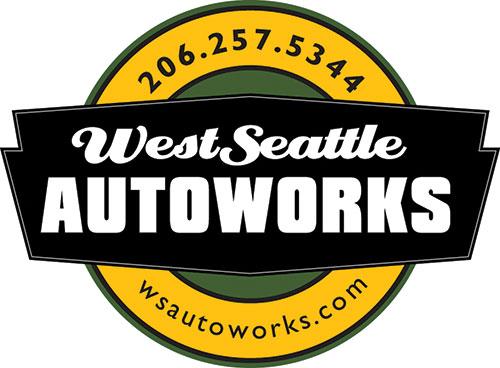 West-Seattle-Autoworks_logo.jpg