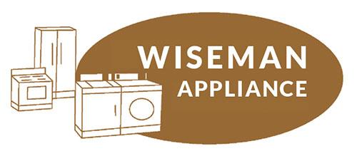 wiseman-appliance.jpg