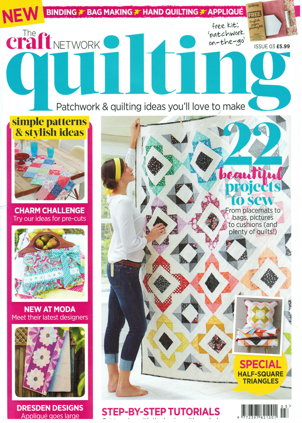 Mag Cover Craft Network Quilting.jpg