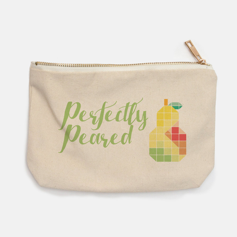 A06_Cosmetic_Bag_Pear.jpg
