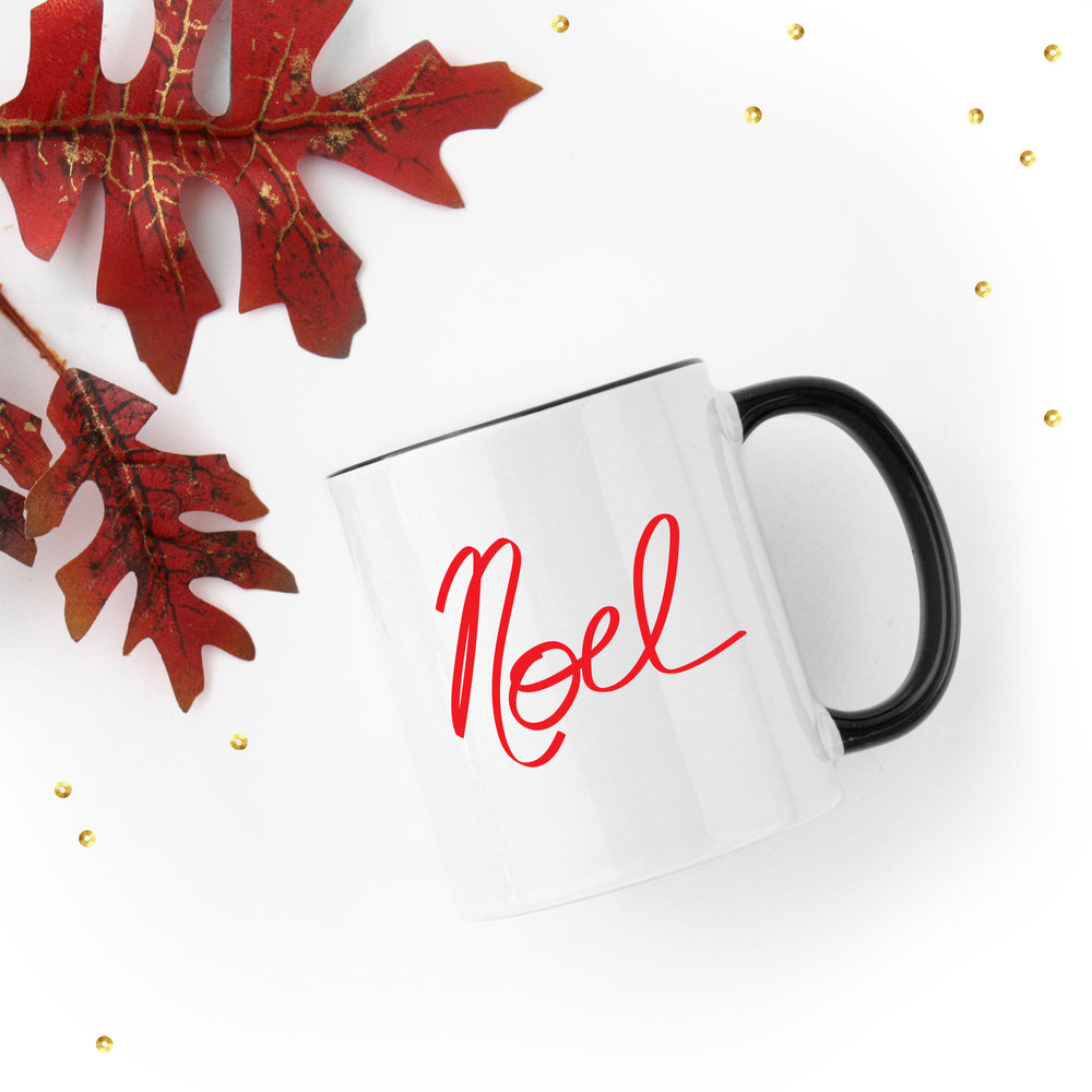 Mug BW Noel.jpg