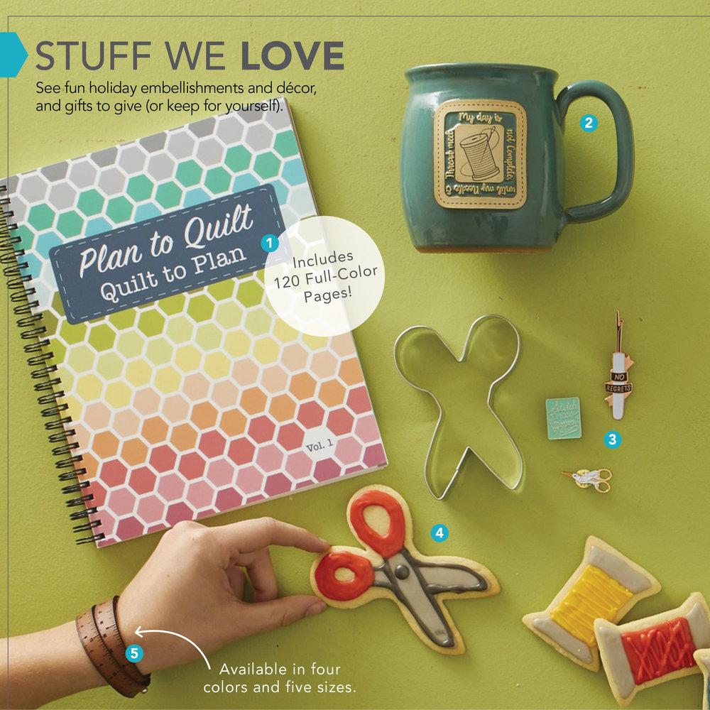 10-2017 Stuff We Love-1.jpg