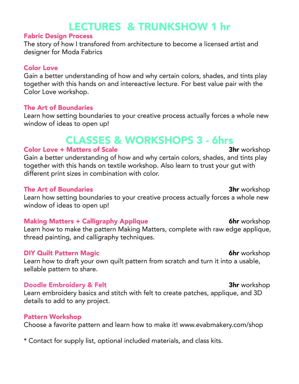 Speaking & Workshops-02.jpg