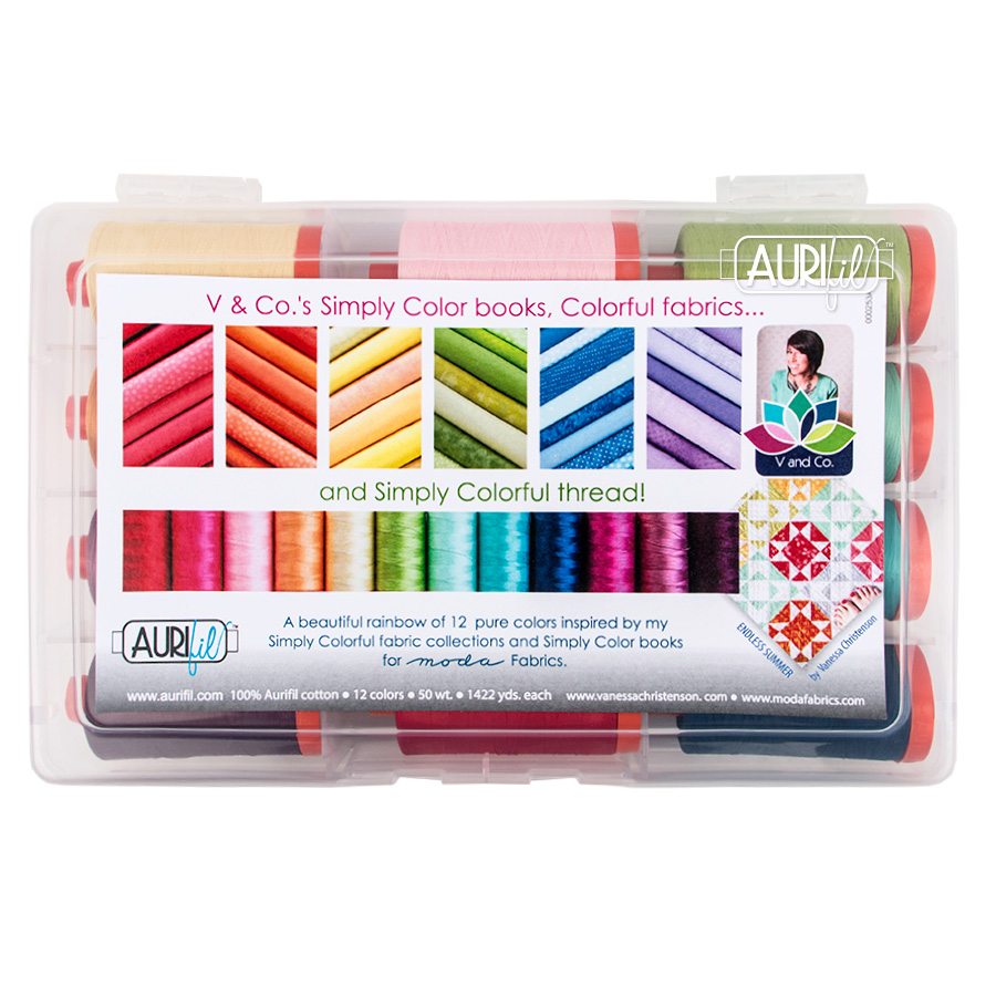Aurifil Giveaway Cover.jpg