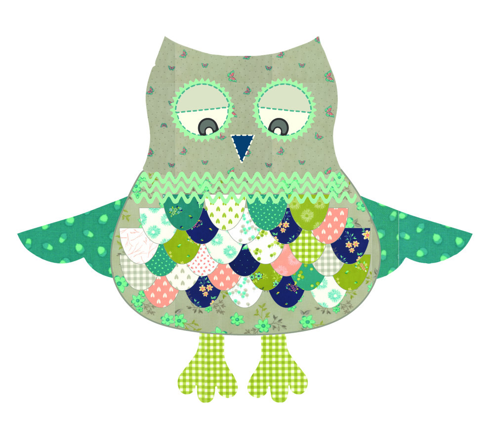 070 Oxford Owl.jpg