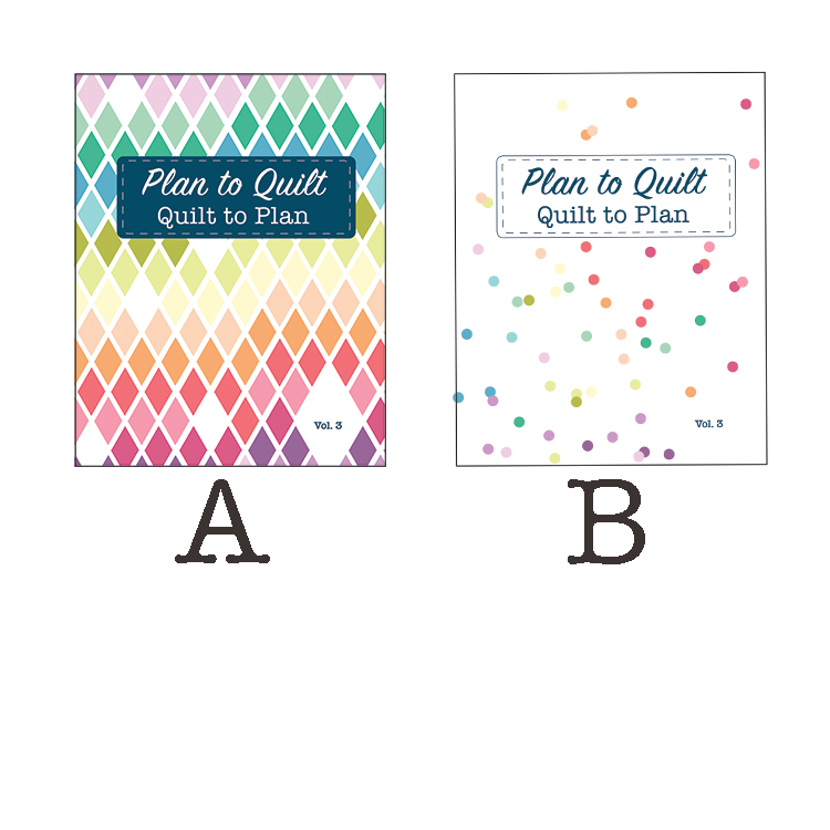 plan to quilt v3