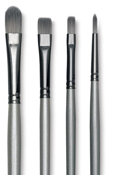 06577-3039-brushes.jpg