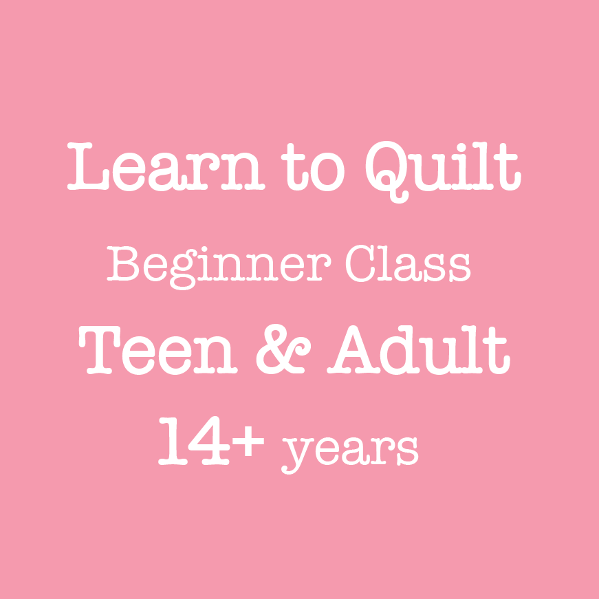 learn to quilt.png