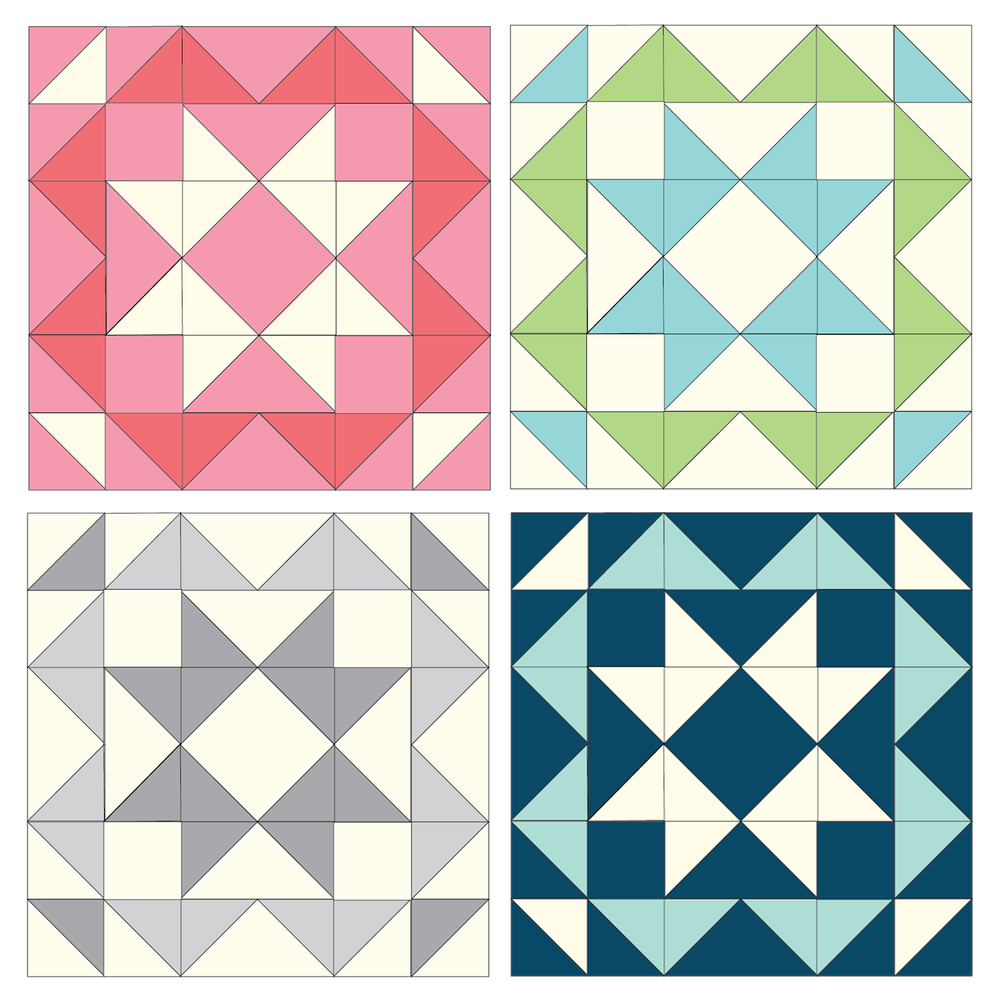 begin to quilt.png