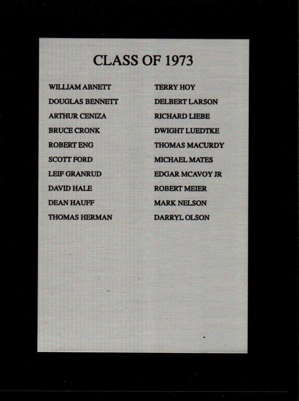 1973-1.jpg