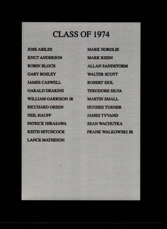 1974-1.jpg