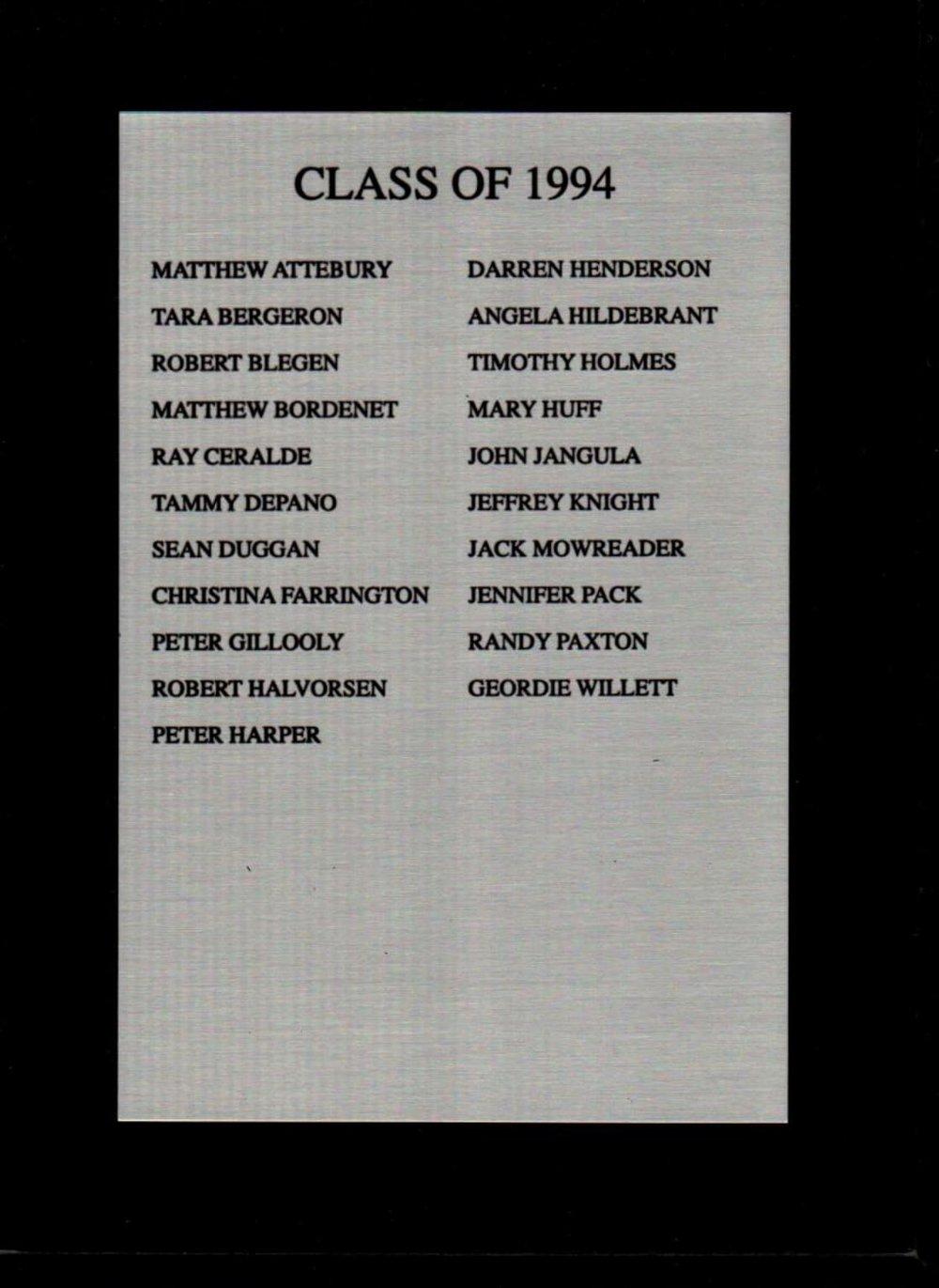 1994-1.jpg