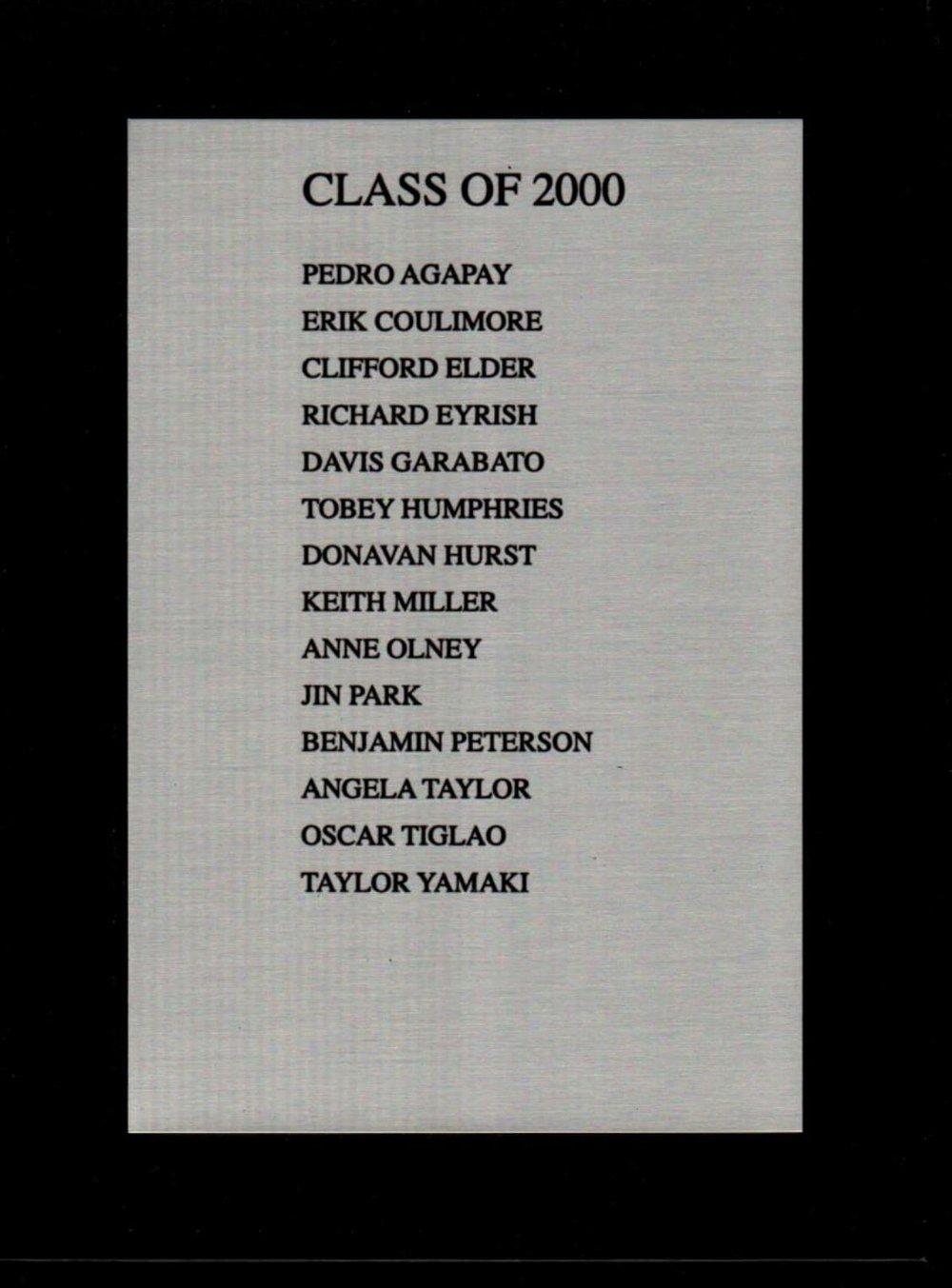 2000-1.jpg