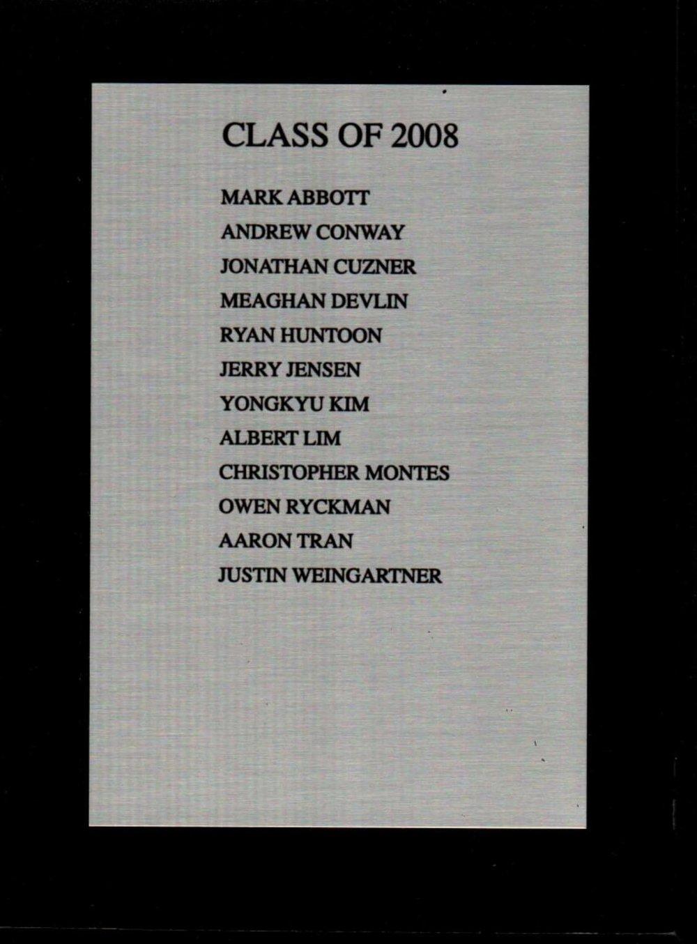2008-1.jpg