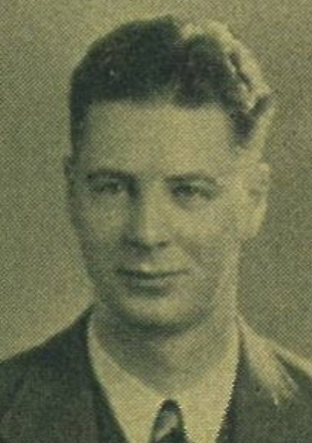 LTC James C. Hite ('38)