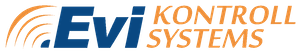 eks-logo-tr.png