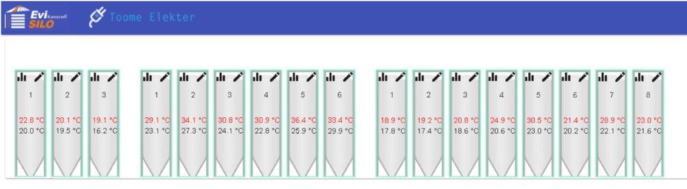 temp-monitor1.jpg