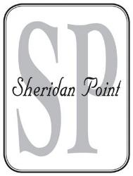 sheridan-point.jpg