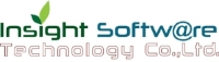 insight software technology co., ltd - asia - thailand   We provide monitoring and big data analytic solutions for manufacturing and other industries to help our customers understand their production process with data-mining, machine learning technique to help them archive their business goals.  read more here ...