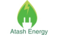 Atash Energy LLC - USA   adept at applying communication technology and the Internet of Things (IoT) to effectively control and optimize all elements within a building to use energy more efficiently...   Read more here