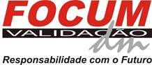 Focum Engenharia ; Validação Ltda - Brazil   an Engineering company who specializes in equipment qualification and process validation for life sciences industries.   Minas Gerais, Goias and São Paulo     read more here...