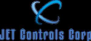 jet-controls-blue-1600x715.png