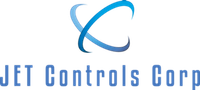 Jet Controls Corp - Canada   Our specialized approach will analyze and solve your building problems when others have run away, and you have come to accept these issues.  Read more here ...