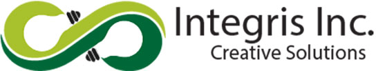 Integris Inc. d.b.a. exoxpert - cananda - ontario   a business & IT/OT consulting firm specializing in Industrial Control Systems (SCADA). The goal is to empower the high tech sector, industrial manufacturing, government, and institutions across four core solution areas.  read more here...
