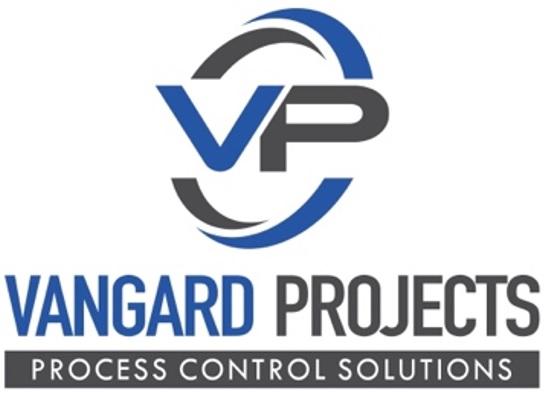 VP Logo 2017.jpg