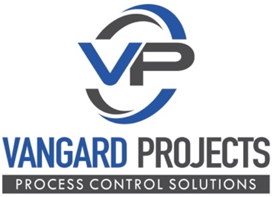 Vangard Projects - Distributor for South african market   Vangard Projects is a specialist     automation company dedicated to providing complete solutions in the   process control, water management and data acquisition fields..  Read more here