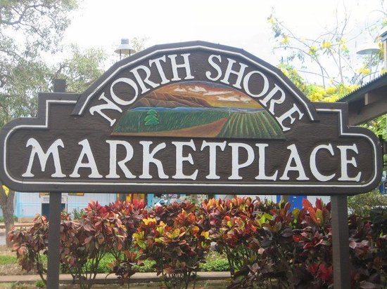 north-shore-marketplace.jpg