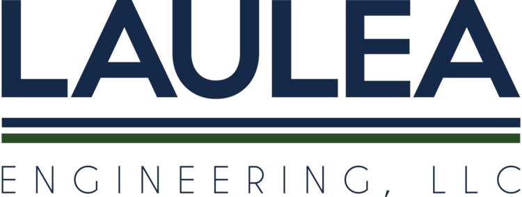 Laulea Engineering