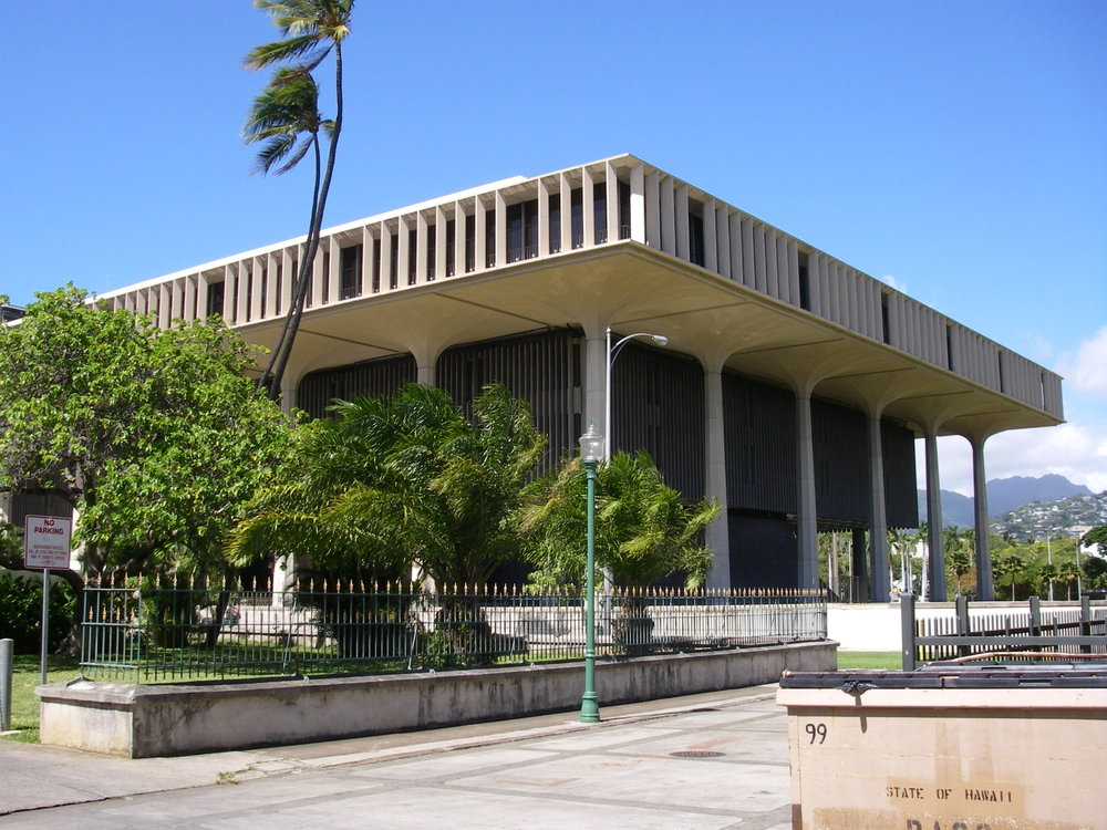 Hawaii_state_capitol_from_the_south-east.jpg