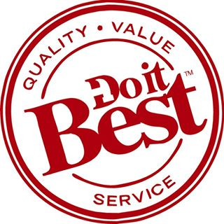 A1 Irrigation and Hardware -
