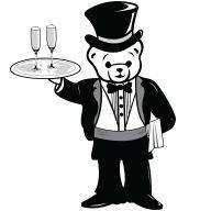 Allie's Party Rental - 130 Vallecitos de OroSan Marcos, California, CA 92069