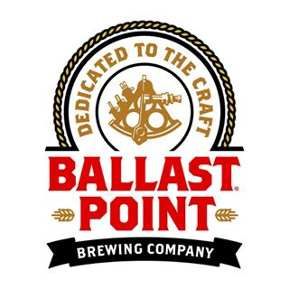 Ballast Point Brewing Company -