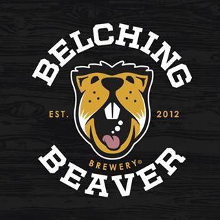 Belching Beaver Brewery -