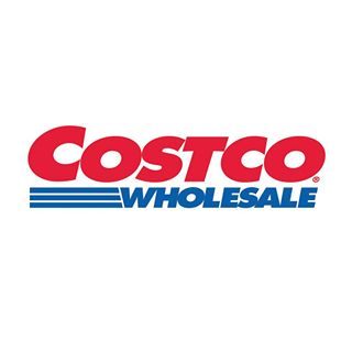 Costco - 1755 Hacienda DrVista, CA92081-4546