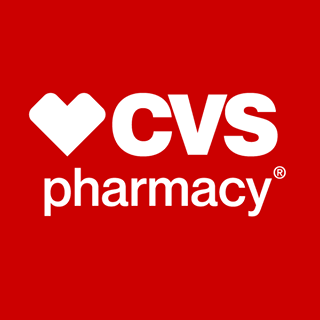 CVS #9110 Fallbrook - 1101 S Mission RdFallbrook, California, CA 92028