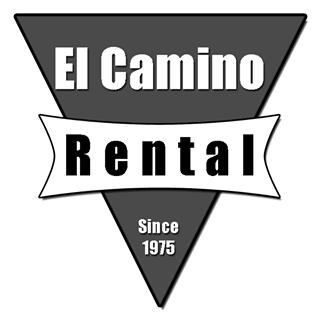 El Camino Rental - 5701 El Camino Real, Carlsbad, CA 92008