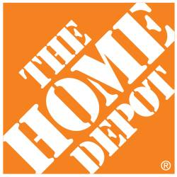The Home Depot - 2430 S Melrose DrVista, California, CA 92081
