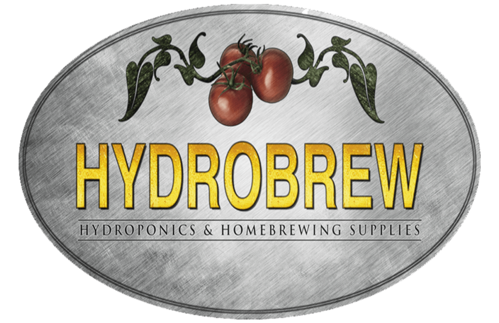 Hydrobrew - 1319 S Coast Hwy, Oceanside, California