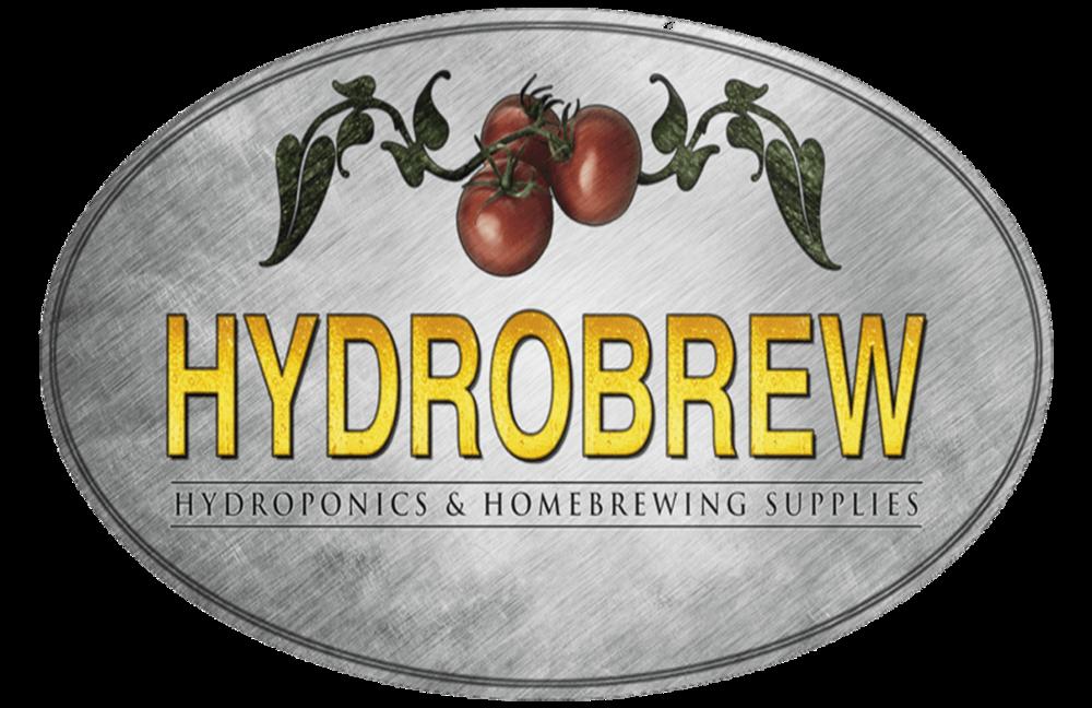 Hydrobrew - 1319 S Coast Hwy, Oceanside, California