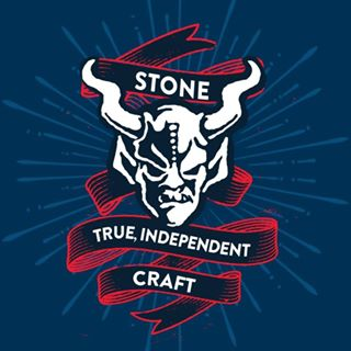 Stone Brewing -